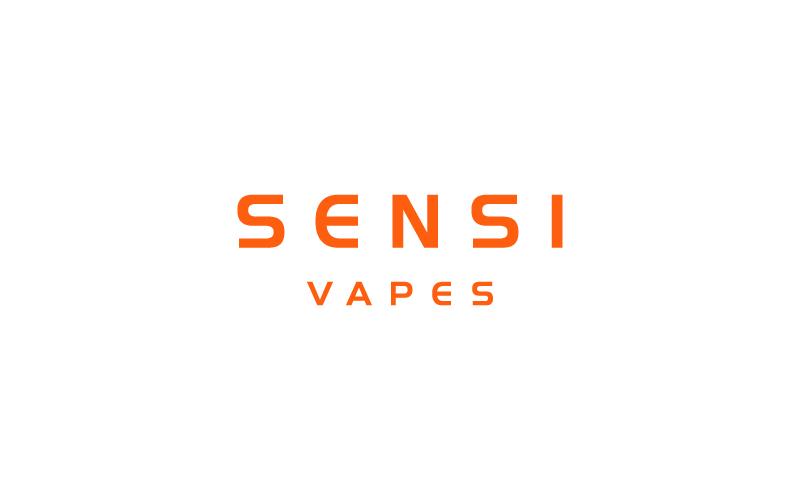 About Sensi Luxury Vapes Homepage