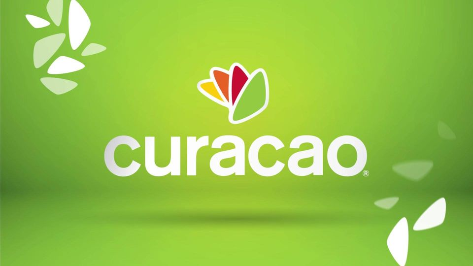 About Curacao Homepage