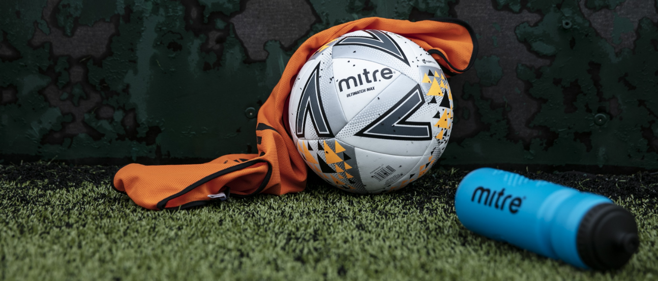 About Mitre Homepage