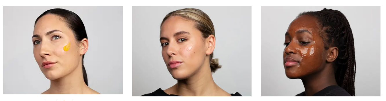 Antipode Personalised Skincare