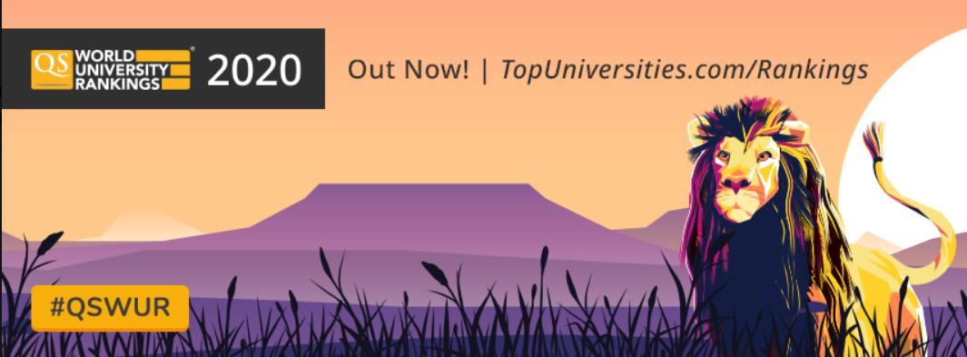 About TopUniversitiesHomepage