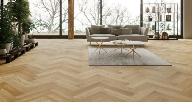 About Flooring365 Homepage