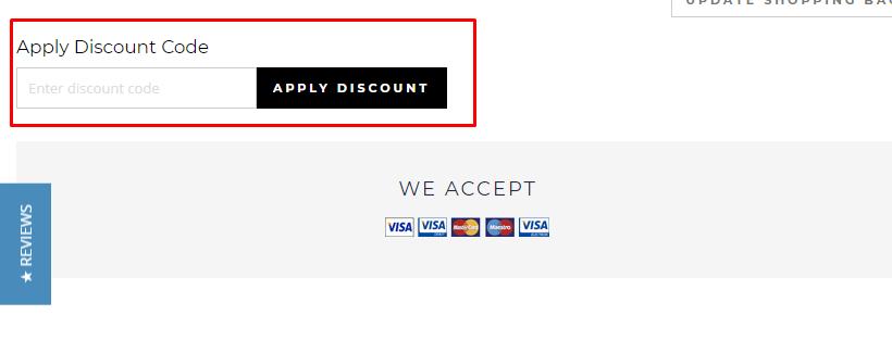 How do I use my Azuni London coupon code?