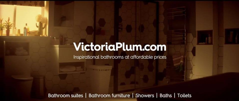 About VictoriaPlum Homepage