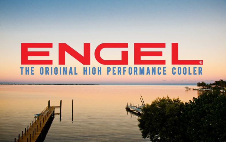 About Engel Coolers Homepage