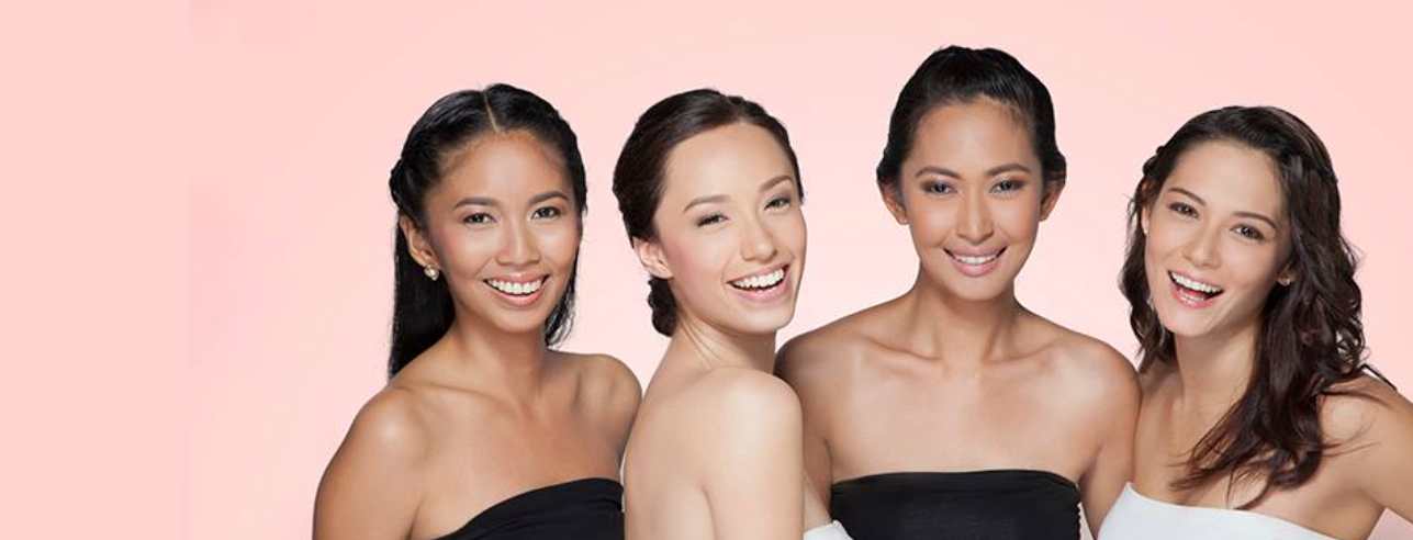 About BeautyMnl Homepage