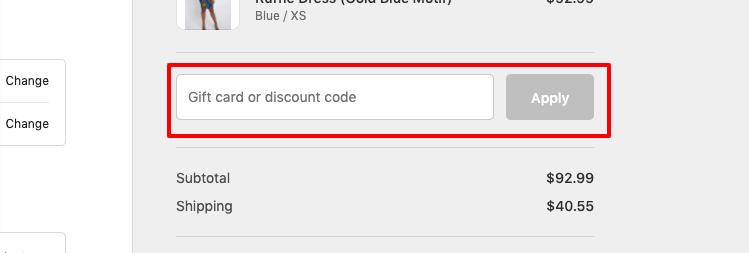 diyanu discount code