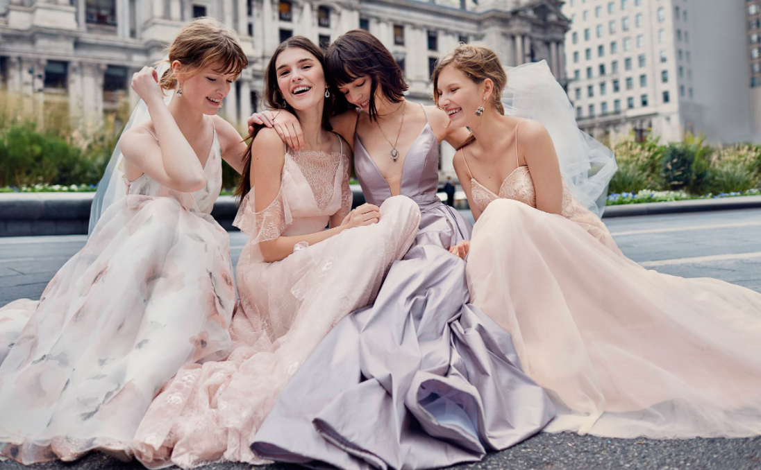 About BHLDN Homepage