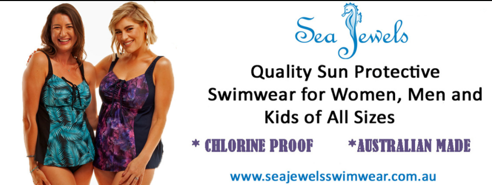 About Sea Jewels Swimwear Homepage