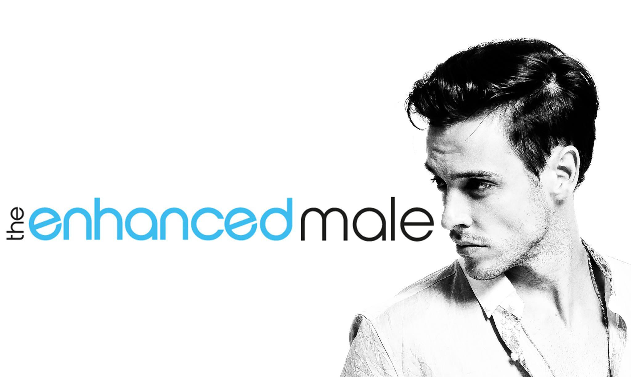 About The Enhanced Male Homepage
