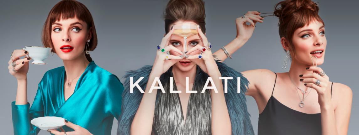 About Kallati Homepage