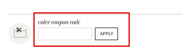 How do I use my Marlies Dekkers discount code?