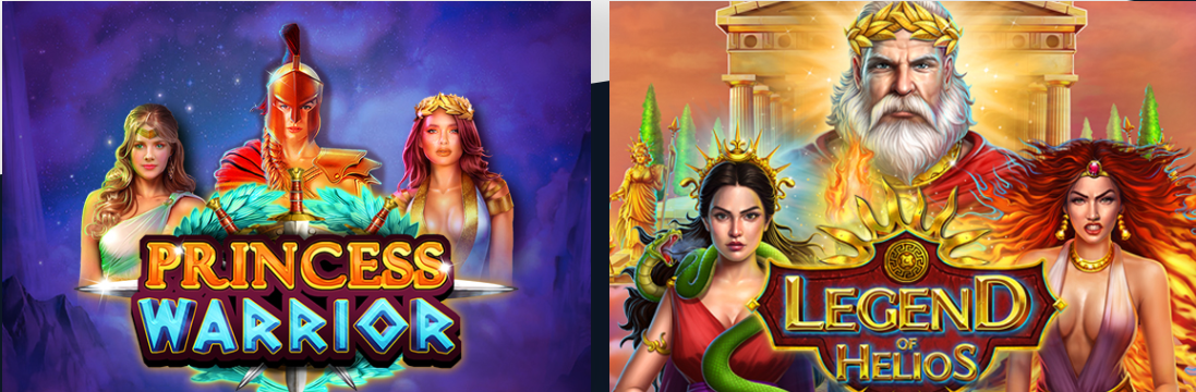 About exclusive casino Homepage