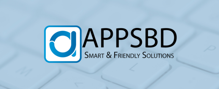 About Appsbd Homepage