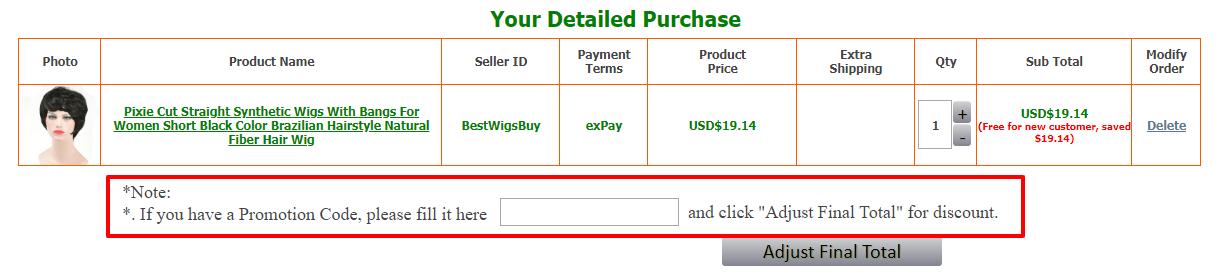 How do I use my eSkybird discount code?