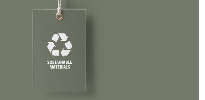 Lifestyle Sports Sustainability