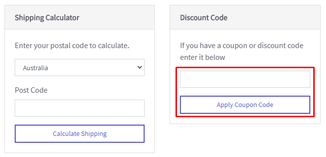 How do I use my Lucky Pet Supplies coupon code?