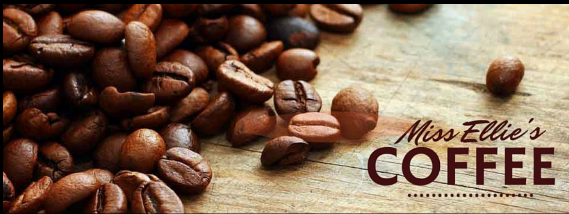 About Coffee Wholesale Homepage