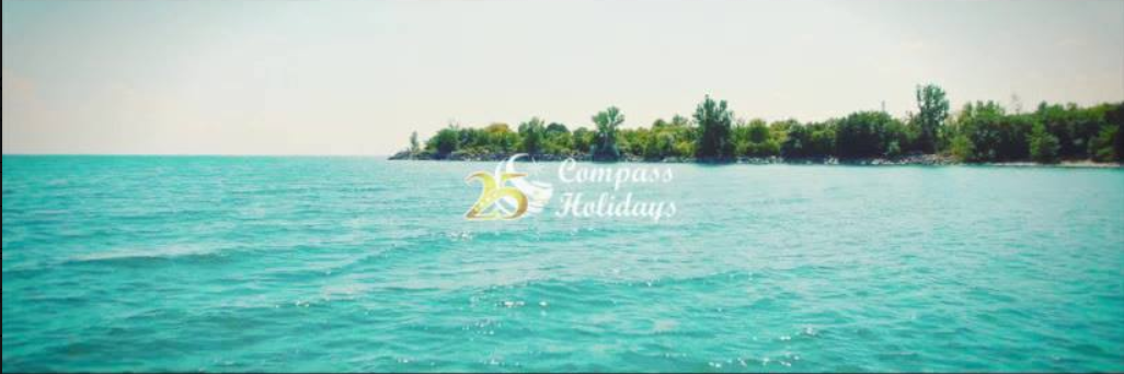 About Compass HolidaysHomepage
