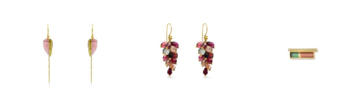 camille jeweler