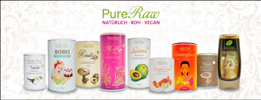 About PureRaw Homepage