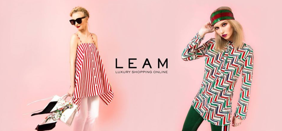 About Leam Homepage