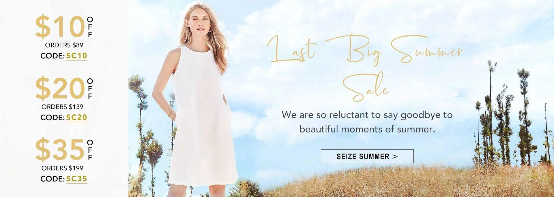 About Annie Cloth Sales