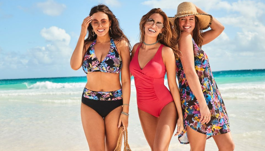 About Swimsuits For All Homepage