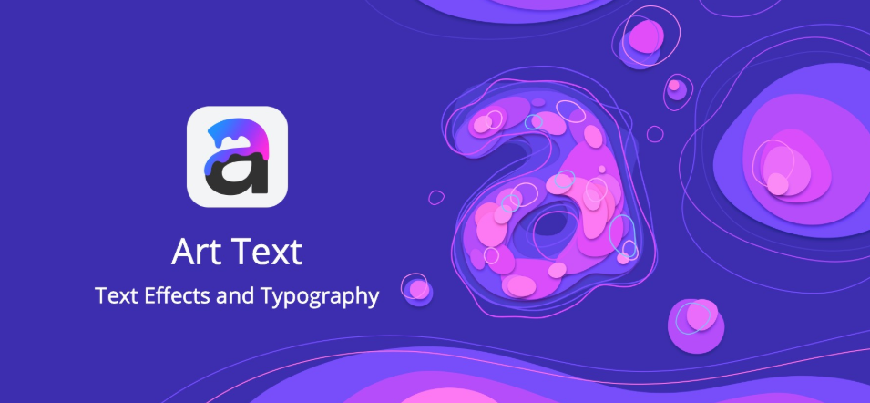 About Text.Design Homepage