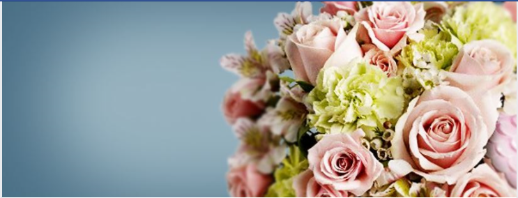 About FlowerDelivery Homepage