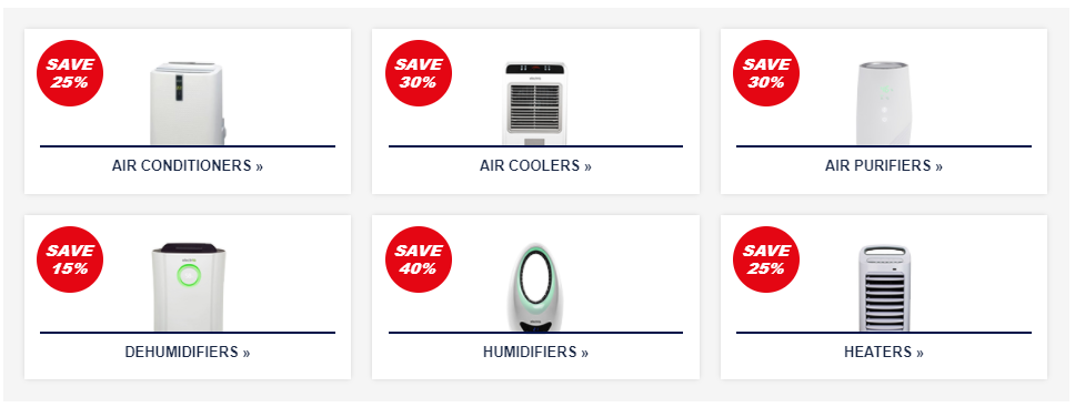 About Aircon Direct Sales