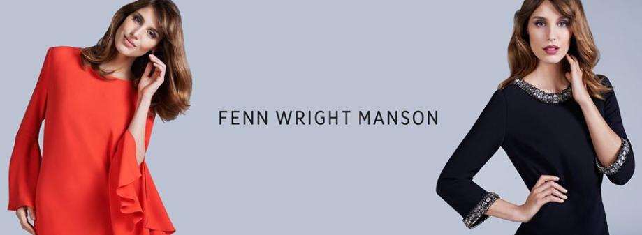 About Fenn Wright Manson Homepage