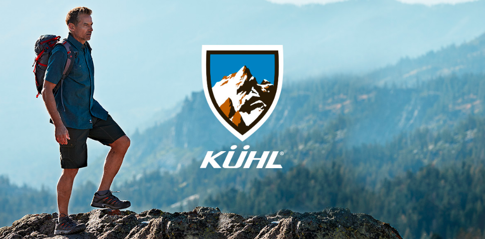 About KUHL Homepage