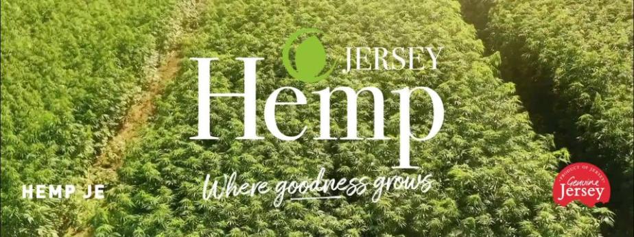 About Jersey Hemp Homepage