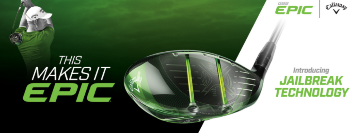 Discount Golf Store About