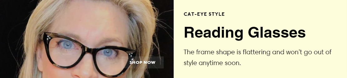 eyekeeper collection