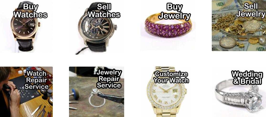 TNS Diamonds about us