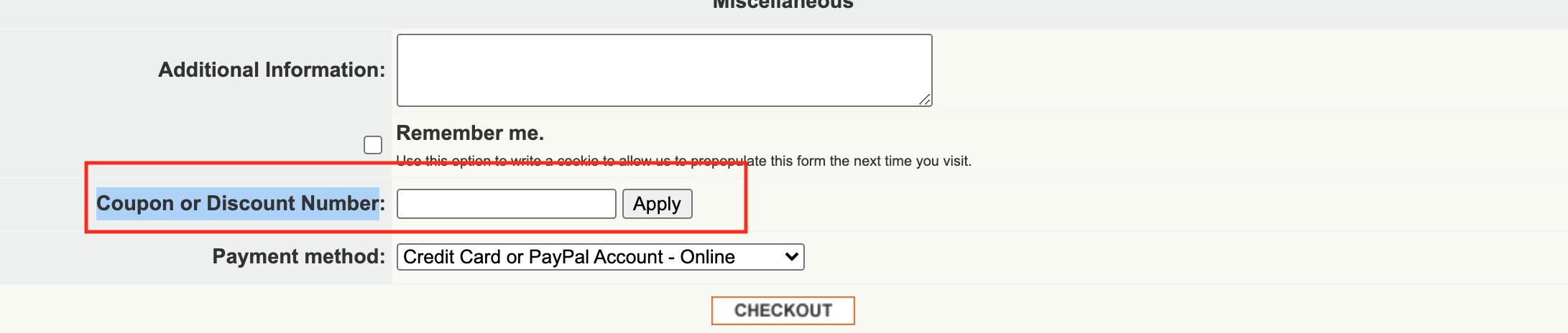 Australia Gift Shop Coupon Code