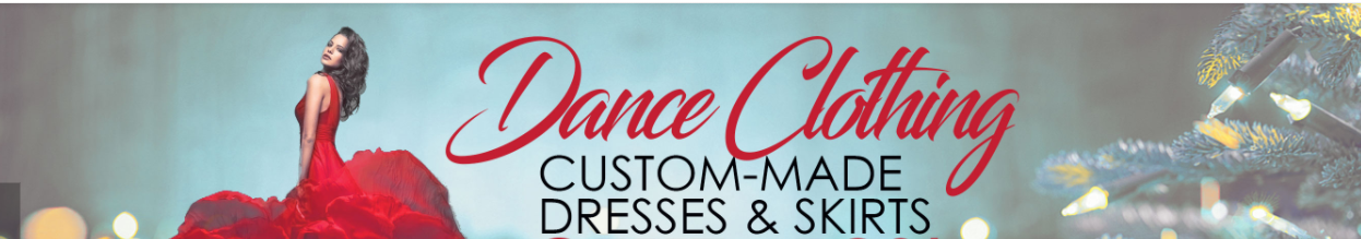 About Dance Shoes Online Homepage