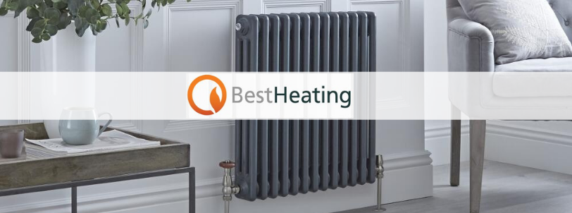 About Best Heating Homepage