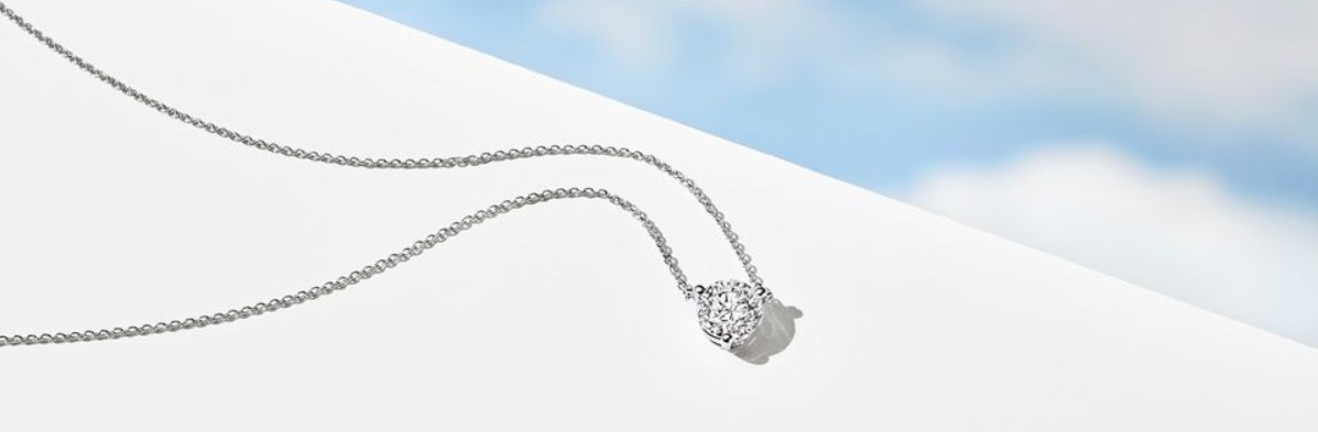 About Lightbox Jewelry Homepage