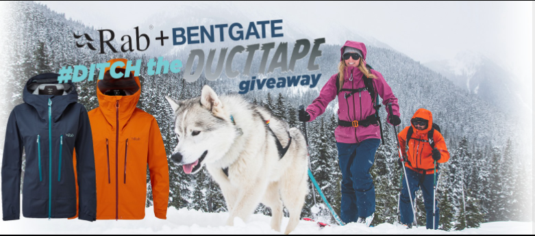 About Bentgate Homepage