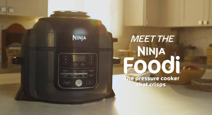 About Ninja Homepage