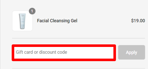 Zenmed Discount Code