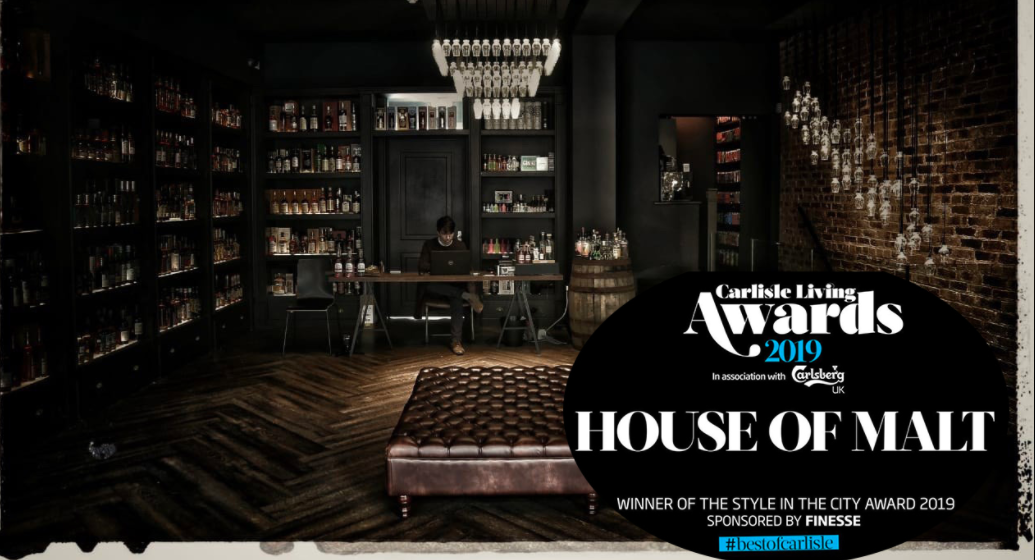 About House Of Malt Homepage