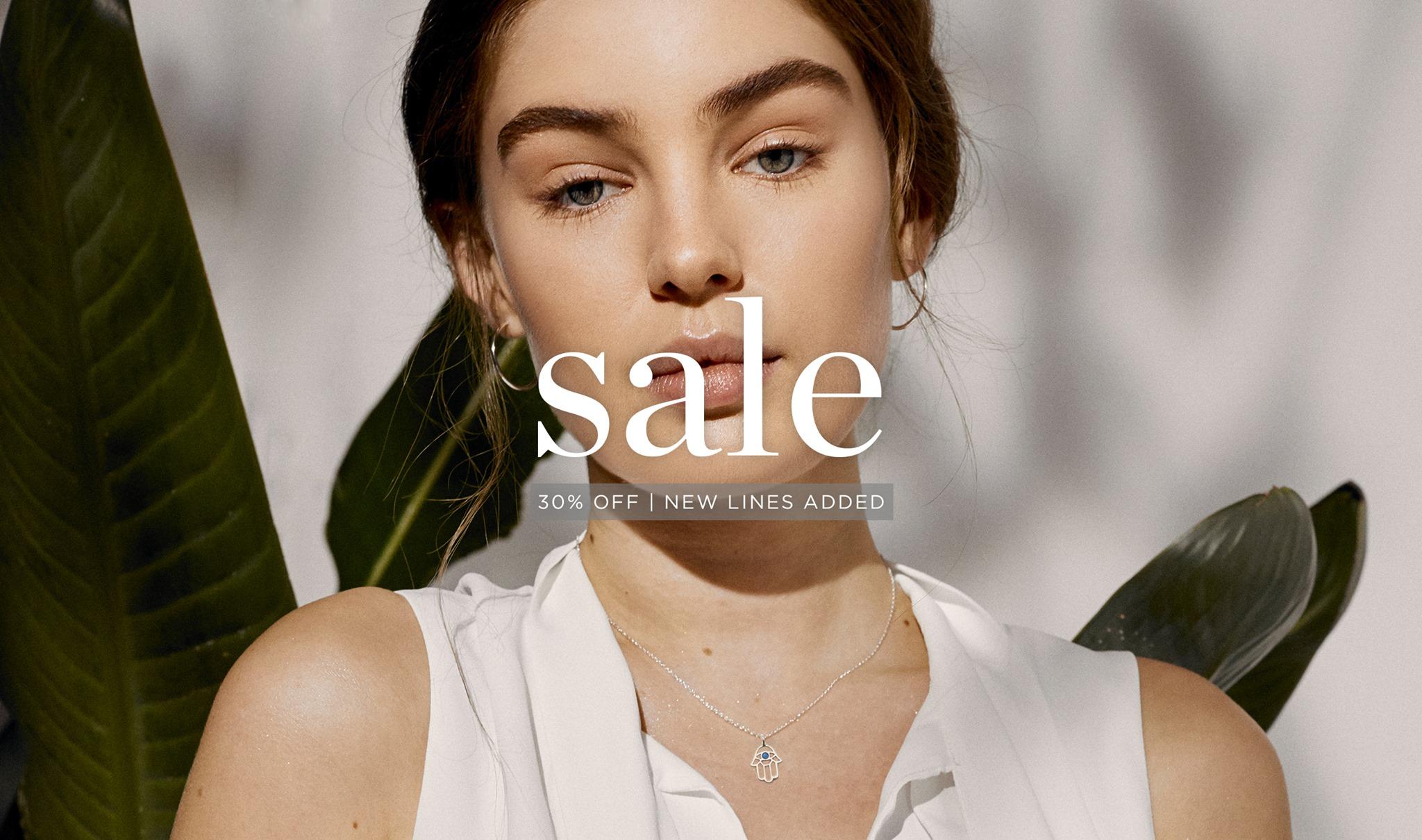 About Estella Bartlett Sales