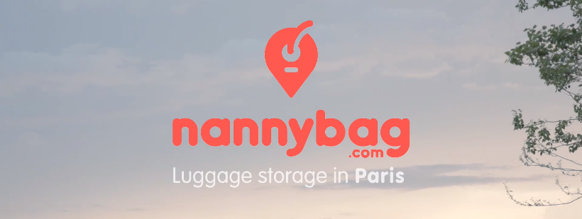 About Nannybag Homepage