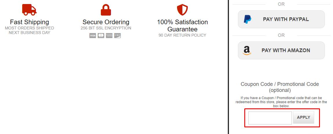 How do I use my CarAndTruckRemotes coupon code?