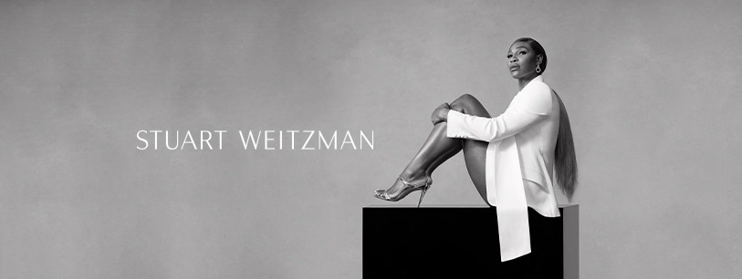 About Stuart Weitzman Homepage