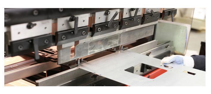 About Aluminium Warehouse Homepage